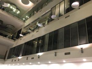 AJH Decor Gallery 1